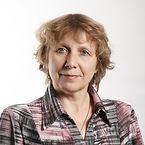Марина Вигриянова