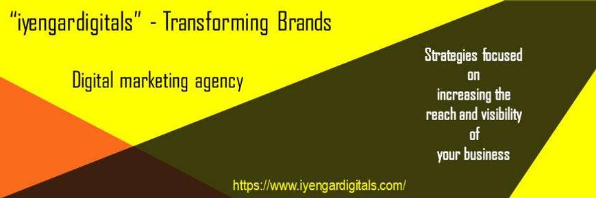 digital advertising agency in mumbai