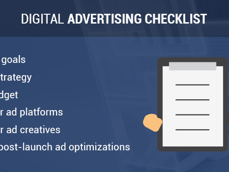 What Is Digital Marketing? The Complete Guide