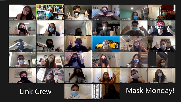 Link Crew- Mask Monday.png