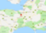 taunton map_edited.png