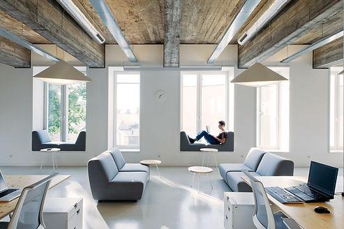 Design companies