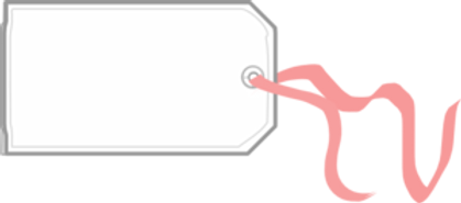 luggage-label-md.png