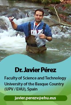dr-javier-perez.jpg
