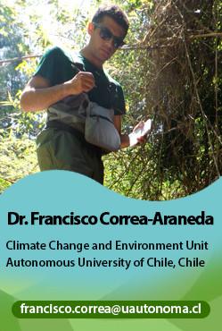 dr-francisco-correa-ch.jpg