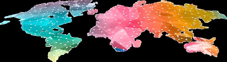 mapa-back.png