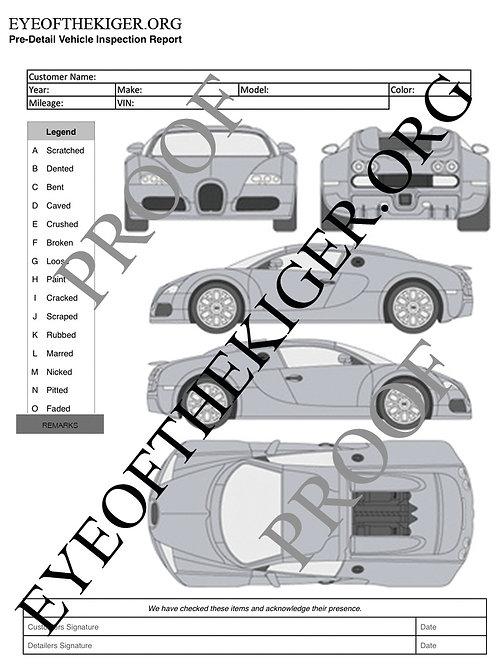 Bugatti Veyron Grand Sport (2009)