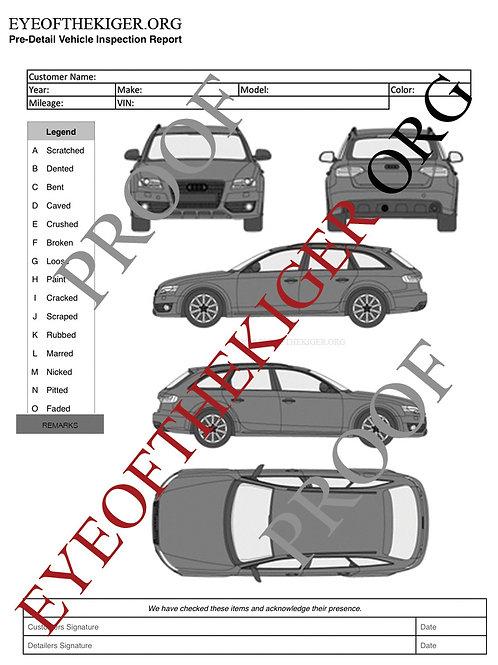 Audi A4 Allroad (2009)