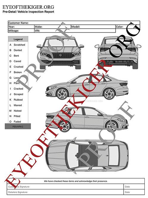Volkswagen Jetta GLI (2019-20)