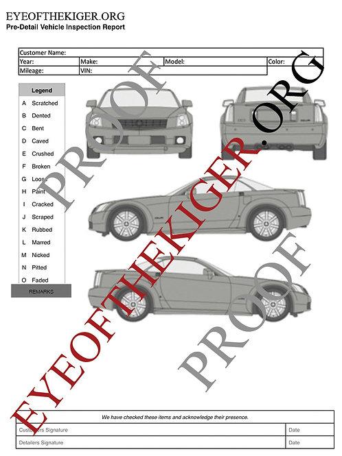 XLR (2004-09)