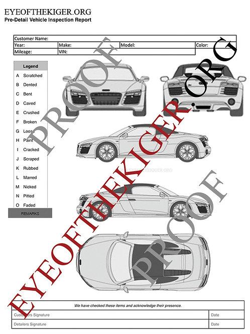 Audi R8 V10 Spyder (2013)