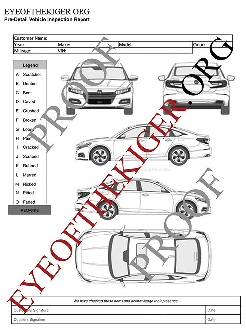 Honda Accord (2018-19)