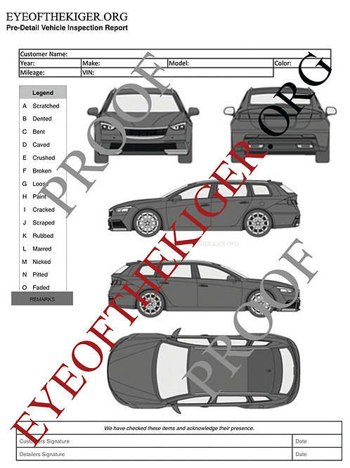 Free Wagon (Code: Freegeneral)