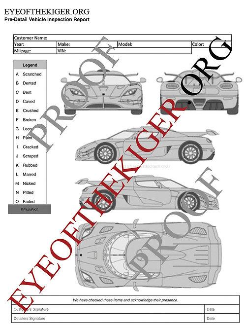 Koenigsegg One-1 (2014)