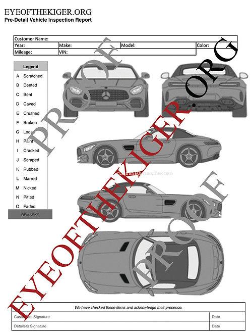 Mercedes-AMG GT C Roadster (2017-19)