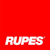 LOGO-RUPES-RED-BACKGROUND-rgb.jpg