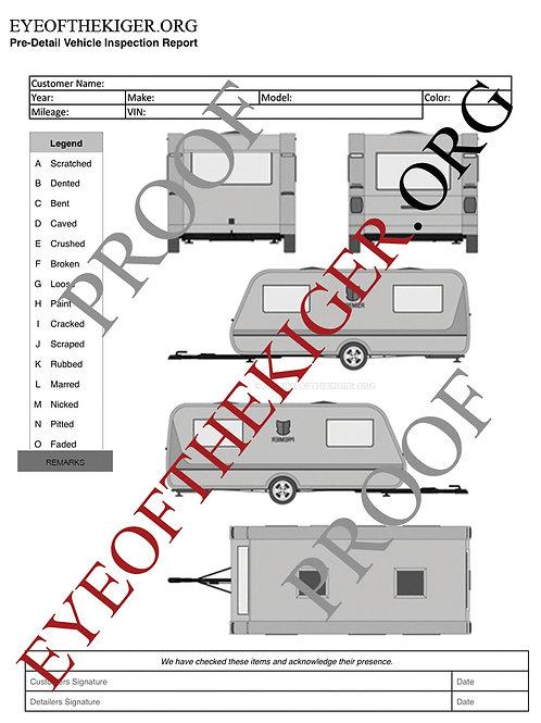 Caravan Premier 500 (Coupon Code: FreeGeneral)