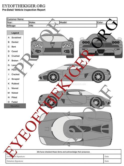 Koenigsegg CCX (2006-10)