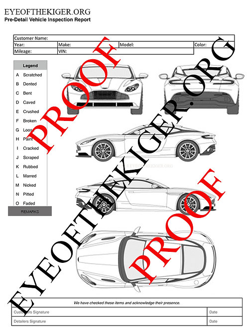 Aston Martin DB11 V8 (2017-19)