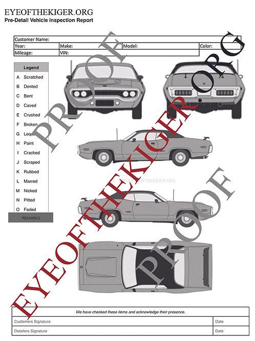 Plymouth GTX (1967-71)