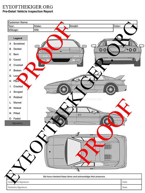 Lotus Esprit  V8 (2002-04)