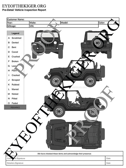 Jeep Wrangler Rubicon (2018-19)
