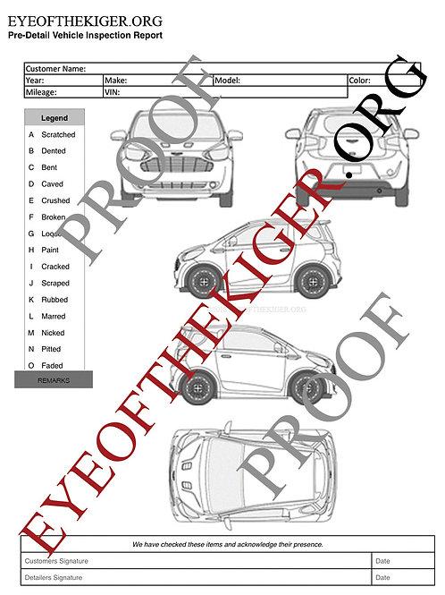 Aston Martin Cygnet (2011-16)