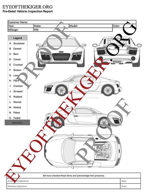 Audi R8 V8 Coupe (2015)