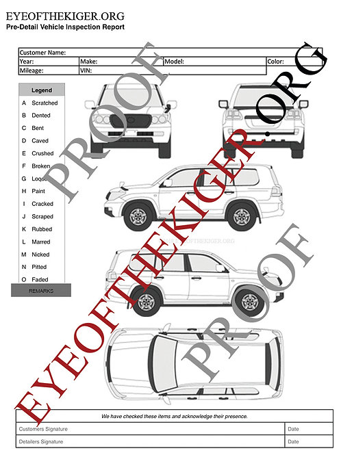 Toyota Land Cruiser 200 Amazon (2008-15)
