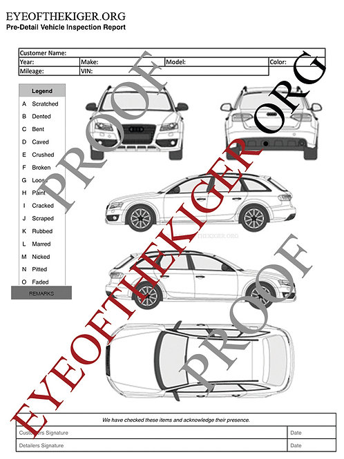 Audi A4 Allroad (2011)