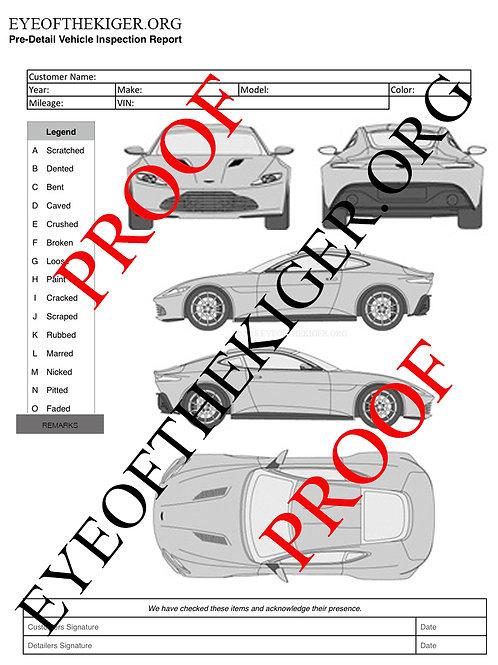 Aston Martin DB10 (2015-19)