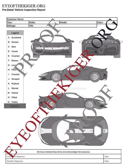 Ferrari SF90 Spider (2021-22)