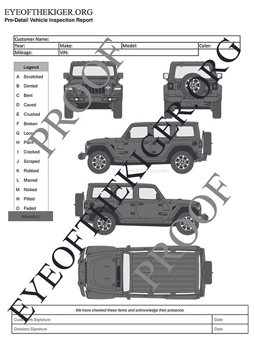 Jeep Wrangler Unlimited (2018-19)