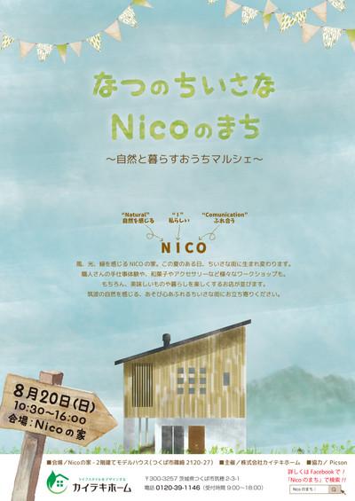 nicoA4omote_kansei.jpg