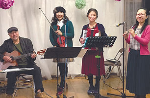 puimcin quartet.jpg