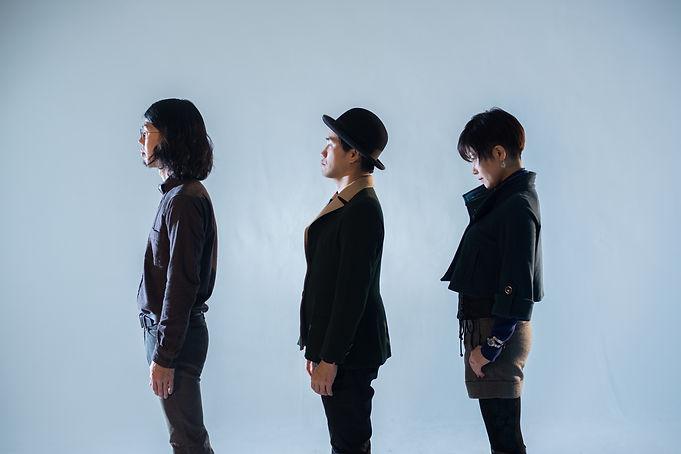 3.Band.jpg