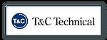 sponsorbanner_T&C.png