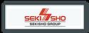 sponsorbanner_ sekisyo.png