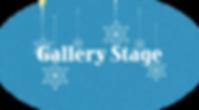 galleryStage.png