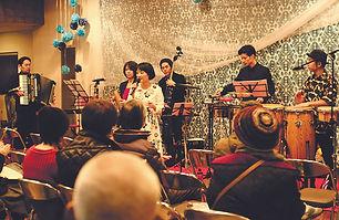 remotemusic festival_ Latin JAZZ.jpg
