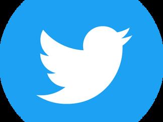 Xmas Town2019公式twitterもフォローよろしくお願いします!