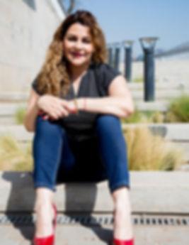 Sandra Martínez.jpg