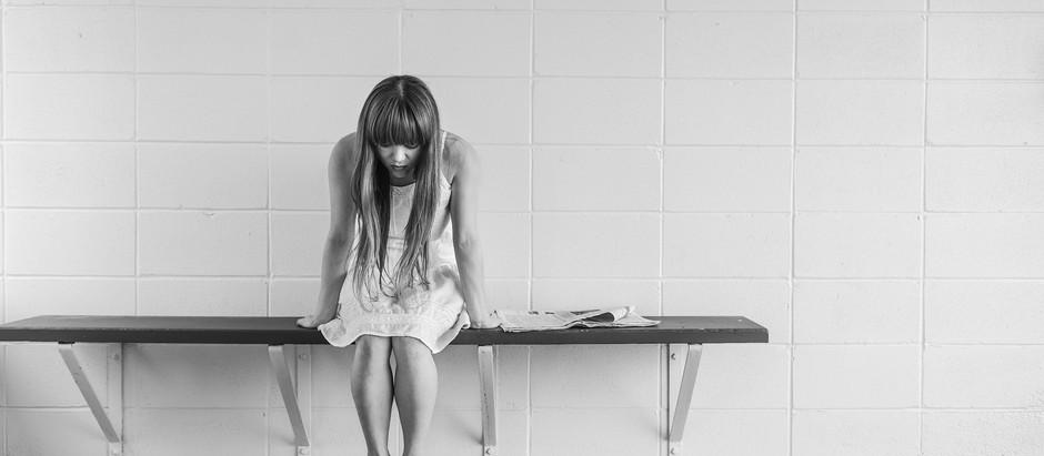 La soledad y la autoestima