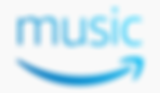156-1564791_logo-amu-transparent-backgro