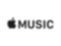 apple-music-logo-transparent.png