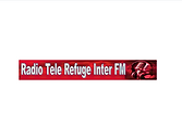 radiotele12333.png