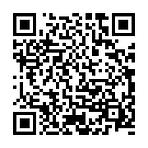 Google play smartclothes BT.png