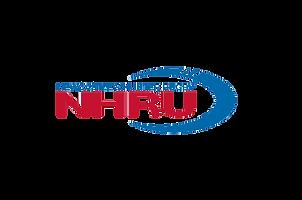 NHRU.png