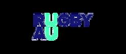 rugbyAU.png