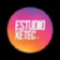 estudioxetec_COLOR.png